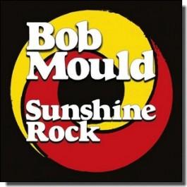 Sunshine Rock [CD]