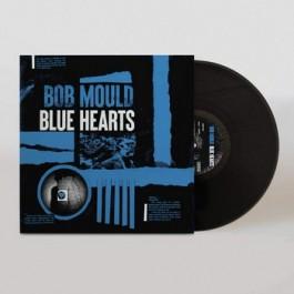 Blue Hearts [LP]