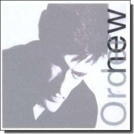 Low-Life [CD]