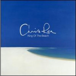 King of the Beach [CD]