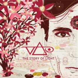 The Story of Light [2LP]