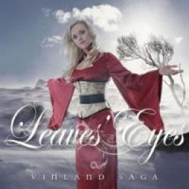 Vinland Saga [CD]