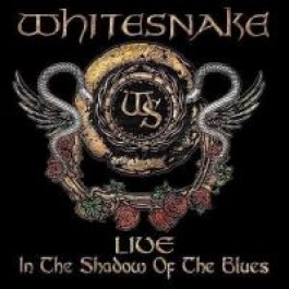 Live: In the Shadow of the Blues [2CD]