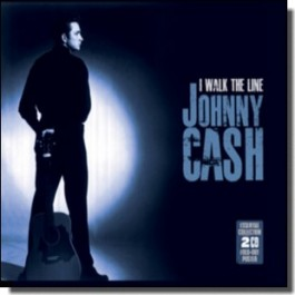 I Walk The Line [2CD]