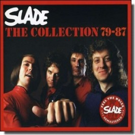 The Collection 79-87 [2CD]