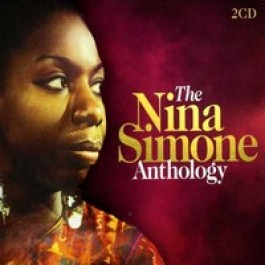 The Nina Simone Anthology [2CD]