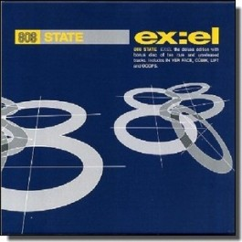 Ex:el [Deluxe Edition] [2CD]