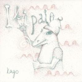 Ibipaio [CD]