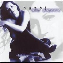 Hush! [CD]