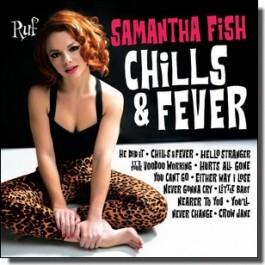 Chills & Fever [LP]