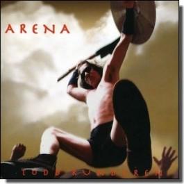 Arena [CD]