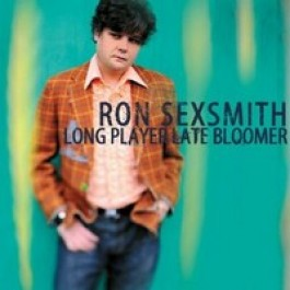 Long Player Late Bloomer [CD]