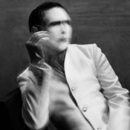 The Pale Emperor [Deluxe Edition] [CD]
