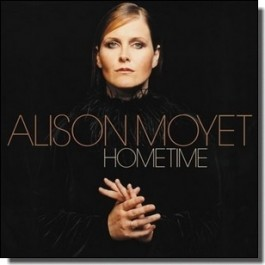 Hometime [Deluxe Edition] [2CD]