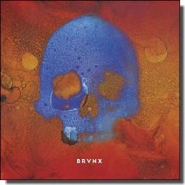 V [CD]