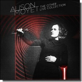 The Other Live Collection [CD]