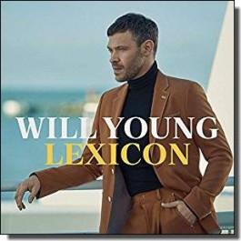 Lexicon [CD]