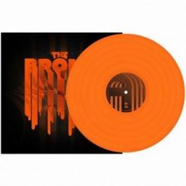 Bronx VI [Orange Crush Vinyl] [LP]