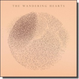 The Wandering Hearts [LP]