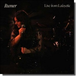 Live At Lafayette [Purple Vinyl] [2LP]