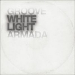 White Light [CD]