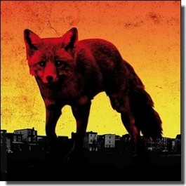 The Day Is My Enemy [CD]