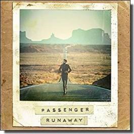 Runaway [LP+DL]