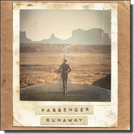 Runaway [Deluxe Edition] [2CD]