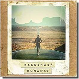 Runaway [Deluxe Edition] [2LP+DL]