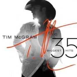 35 Biggest Hits [2CD]