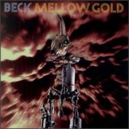 Mellow Gold [CD]