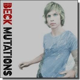 Mutations [CD]