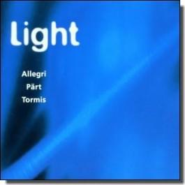 Light [CD]