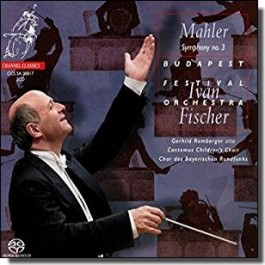 Symphony No. 3 [2SACD]