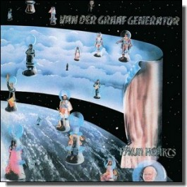 Pawn Hearts [CD]