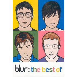 The Best of [DVD]