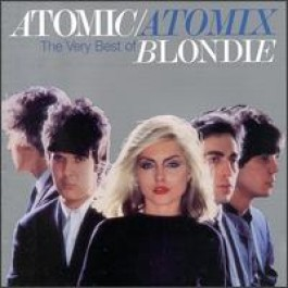 Atomic: The Very Best of Blondie [2CD]