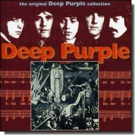 Deep Purple [CD]