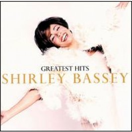 The Greatest Hits: This Is My Life [CD]