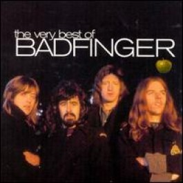 The Very Best of Badfinger [CD]