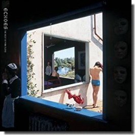 Echoes: The Best of Pink Floyd [2CD]