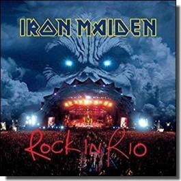 Rock in Rio [2CD]