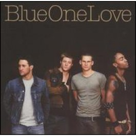 One Love [CD]