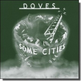 Some Cities [CD]