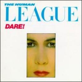Dare! [CD]