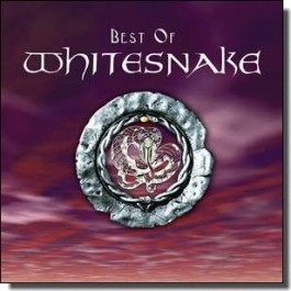 Best of [CD]