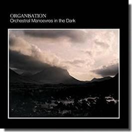 Organisation [CD]