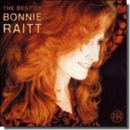 The Best of Bonnie Raitt On Capitol 1989-2003 [CD]
