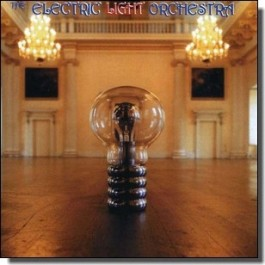 Electric Light Orchestra [CD]