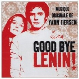 Good Bye Lenin! (OST) [CD]
